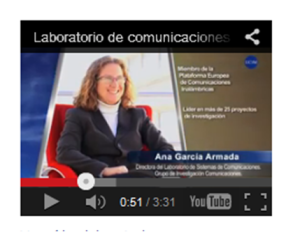Video Lab Com_AGA